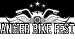 Angier Bike Fest